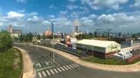 Gdansk View