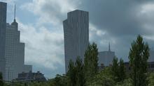 Warszawa Złota 44