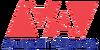 Auto di Alonso logo