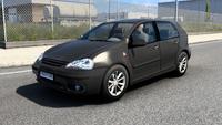 Ets2 Volkswagen Golf