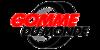 Gomme du Monde Logo