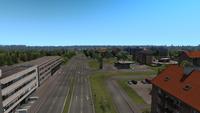 Kotka view