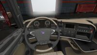 Scania Streamline Interior Exclusive-0