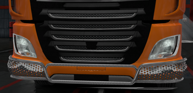 File:Daf xf euro 6 lower grille guard dragonfly.png