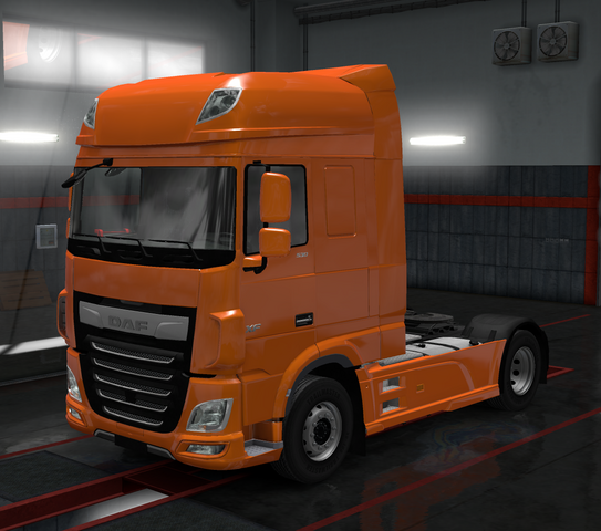 File:Daf xf euro 6 super space.png
