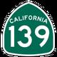 CA139