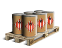 Cargo icon Nitrocellulose