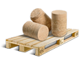 Cargo icon Corks