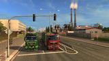 Rostock streets