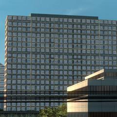 Harenberg City-Center