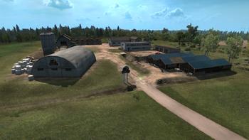 Depot 2