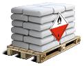 Cargo icon Magnesium