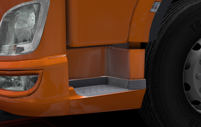 File:Daf xf euro 6 door step serpent.png