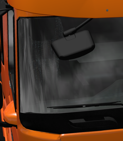 File:Daf xf euro 6 front mirror stock long.png
