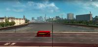 Promods London