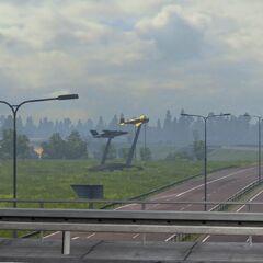 Saab 91 and 105