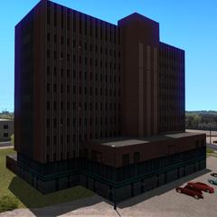 Loveland Medical Center