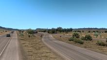 Massacre Rocks Rest Area