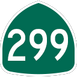 CA299
