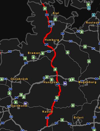 Map (post-1.32 - pre-1.35)