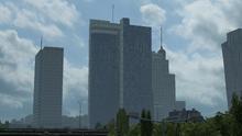 Warszawa Rondo 1