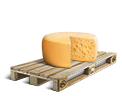 Cargo icon Cheese