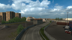 Livorno view
