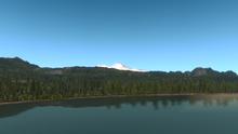 OR Diamond Peak