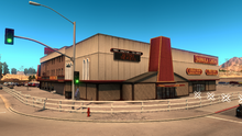 Elko Commercial Casino