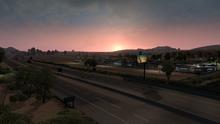 I-10 US 95 Blythe