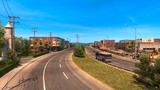Eureka Main Street