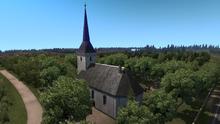 Anna kirik