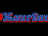 Kaarfor