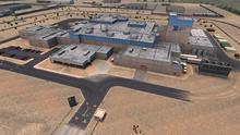 Global Mills Albuquerque