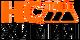 NS Chemicals ru logo