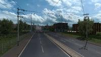 Leipzig streetview 2