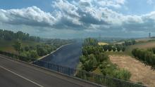 Seine A13 2