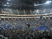 800px-O2 arena