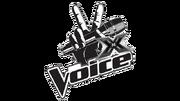 120326115927 the-voice-logo326