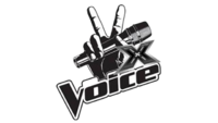 120326115927 the-voice-logo326