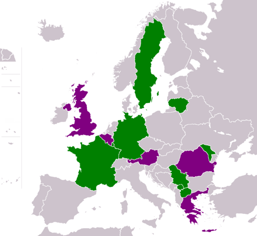 File:Europe blank map 2 1.png