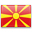 File:Macedonia-flag-32-x-32-icon-image-picture.jpg