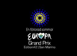 Edition 2 Logo拷貝
