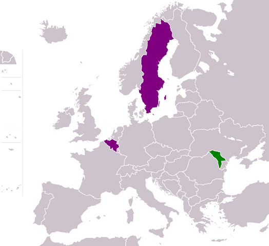 File:Europe blank map 2.png