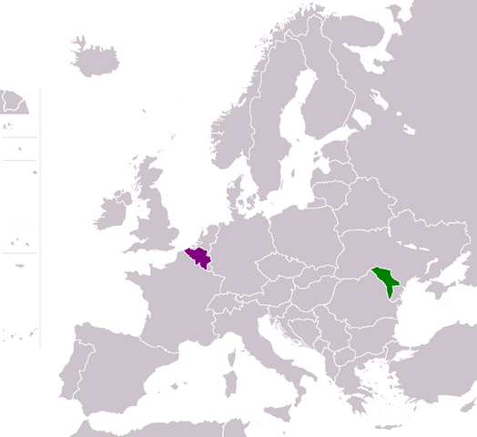 File:Europe blank map.png