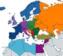 Europa Song Contest