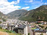 Andora (miasto)