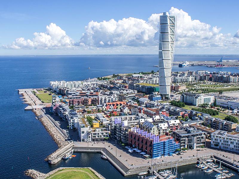 Malmö | Europa Song Contest Wiki | Fandom