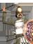 EB1 UC Saka Indo-Greek Medium Skirmishers