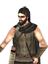 EB1 UC Get Dacian Archers